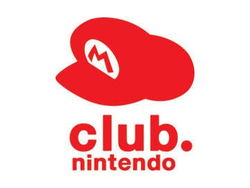 Illustration for article titled Club Nintendo Gold/Platinum Rewards Announced