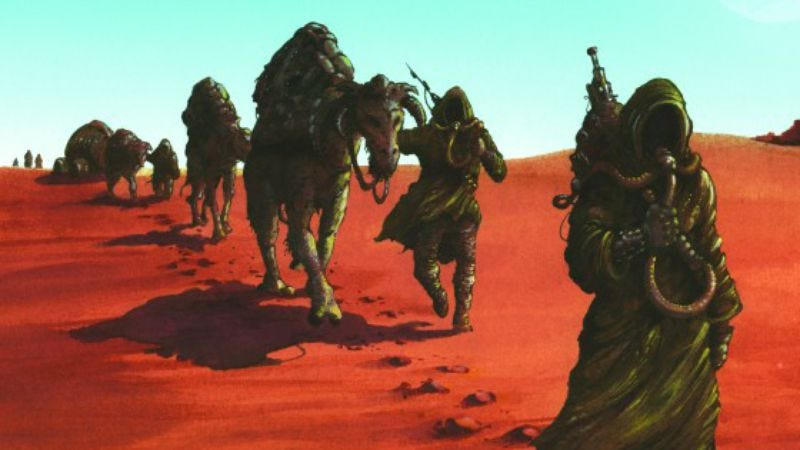 The cover of the 2012 reissue of Dopesmoker