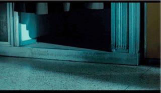60c5e94553b3 Terminator Genisys Got Nike To Remake Kyle Reese s Sneakers