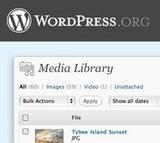 Illustration for article titled Best Blogging Platform: WordPress