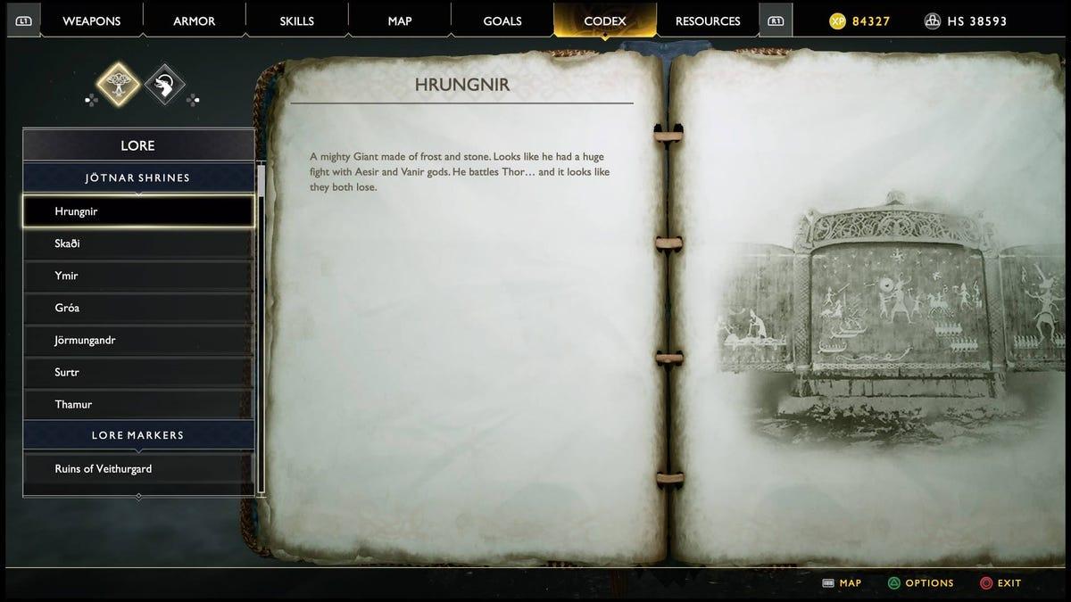 god of war patch 1.12