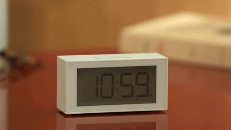 New Alarm Clock App Is Betting You Won't Be Able to Sleep