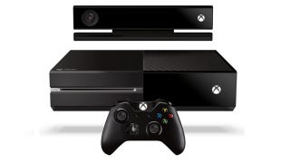Illustration for article titled If You Still Care About 3D, the Xbox One is Getting 3D Blu-ray Support