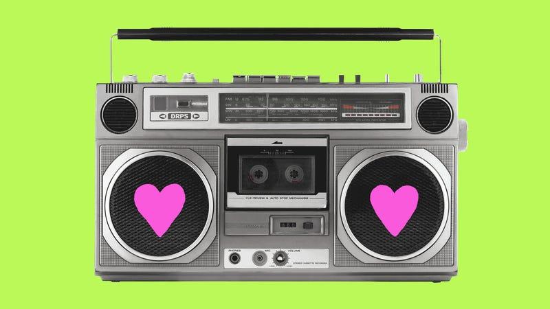 8 creepy love songs we love anyway
