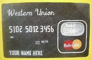 Illustration for article titled What the New Credit Card Rules Mean for You