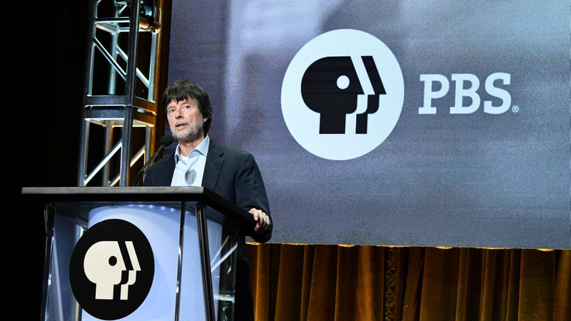 Later this year, you can watch that Ken Burns documentary on YouTube TV