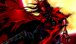 Illustration for article titled That Time Square Enix Made A Shooter Sequel To Final Fantasy VII