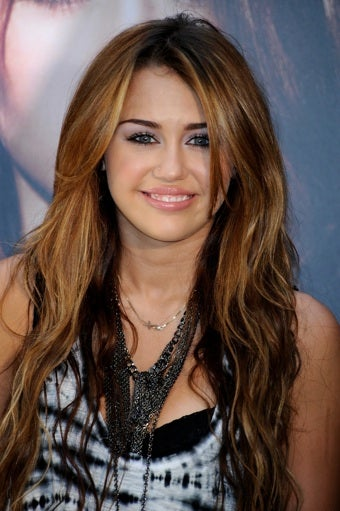 At Seventeen: How Is Miley Cyrus Supposed To Grow Up?