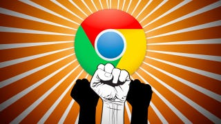 Illustration for article titled The Always Up-to-Date Power User's Guide to Chrome