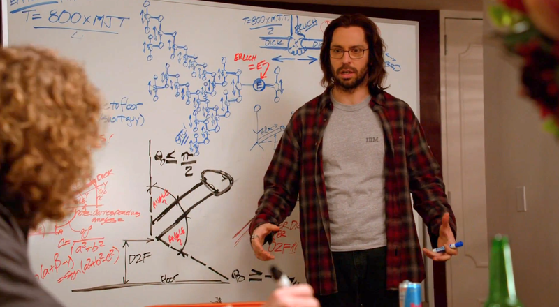 Image by HBO/Silicon Valley