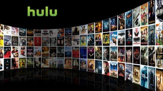Illustration for article titled Hulu follows in Netflix's steps, will release its own original shows