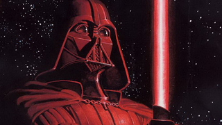 Illustration for article titled The Most Amazing Dark Horse Star Wars Comics To Buy Before They're Gone