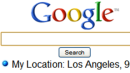 Illustration for article titled Google Knows Your Location on Windows Mobile