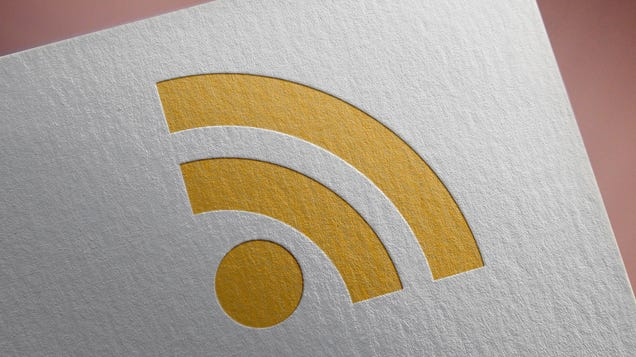 The Best RSS Readers and News Aggregation Apps