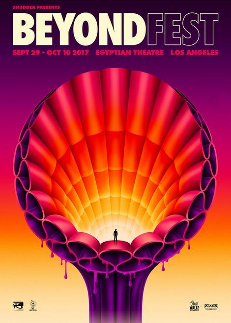 Image: La Boca/Beyond Fest