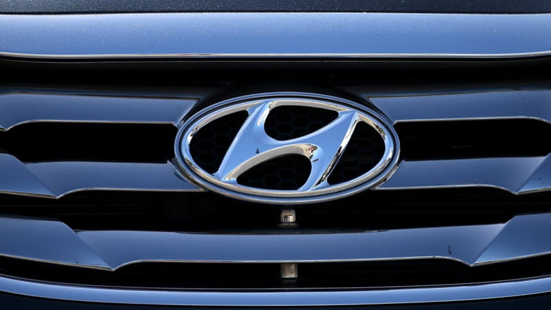 Illustration for article titled Hyundai And Kia Out $745 Million Over False MPG Claims
