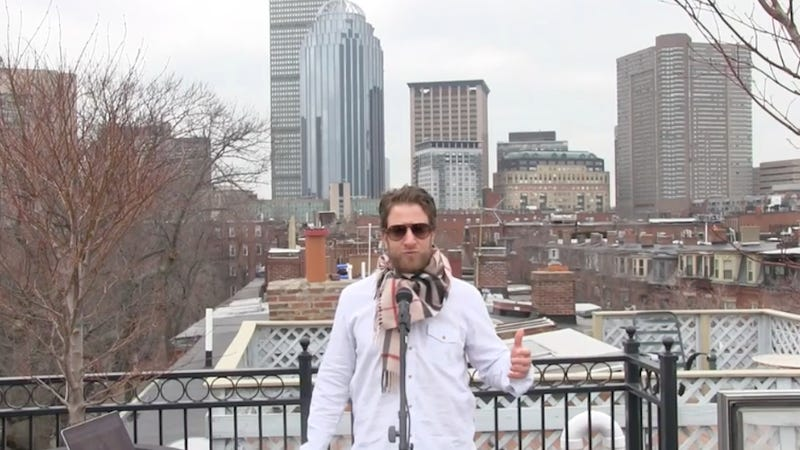 ec5765bda6 Barstool Sports Founder Comes Up With Dumbest Possible Reason To ...