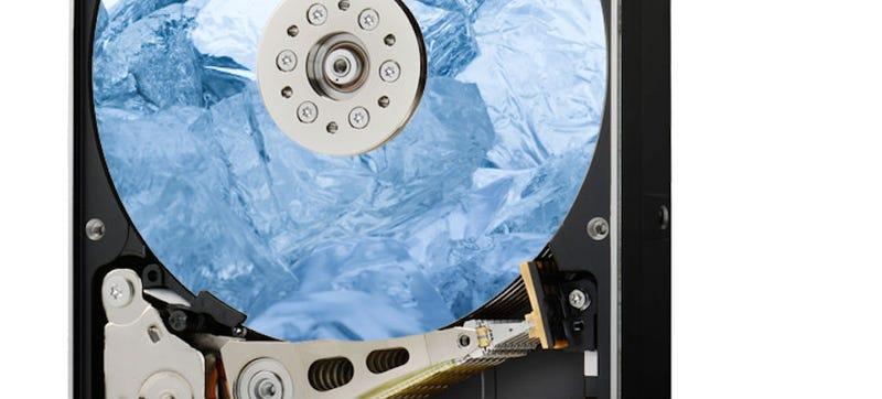 Illustration for article titled El disco duro de mayor capacidad del mundo ya tiene 10 terabytes