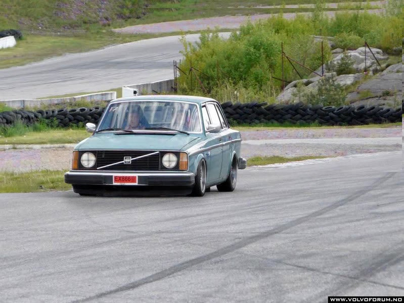 volvo 960 manual swap rh oppositelock kinja com 1996 Volvo 960 Specs 1996 Volvo 960 Repair Manual