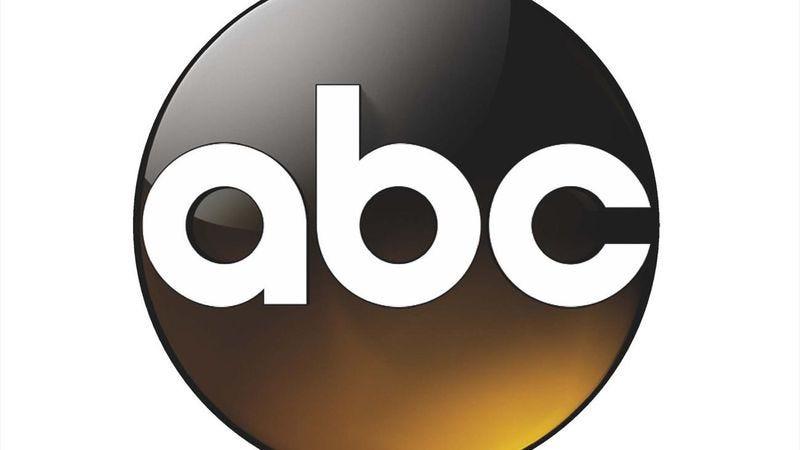 (Image: ABC)