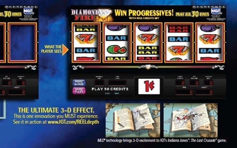 Reeldepth slot machines jackpot247 online casino live roulette 200 welcome bonus