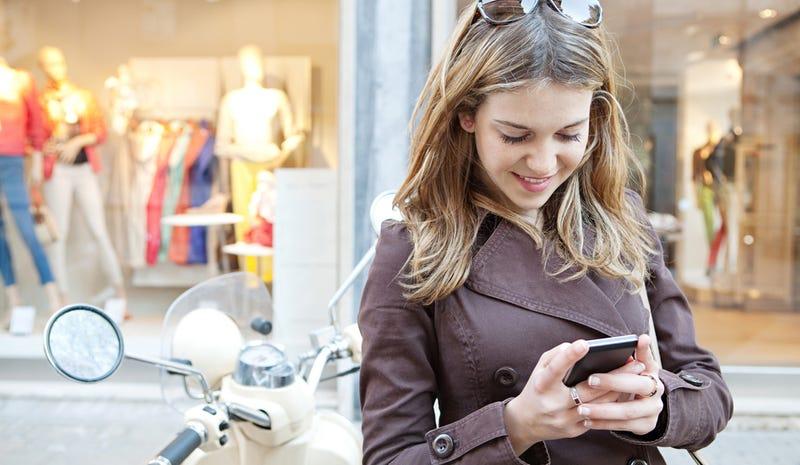 Ya tenemos todos el mejor smartphone del mercado. ¿Y ahora qué?