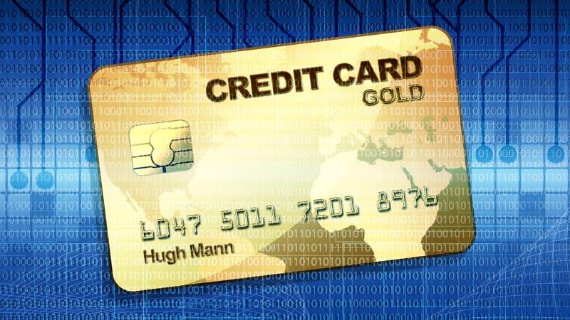 what should i do if my credit card gets hacked. Black Bedroom Furniture Sets. Home Design Ideas