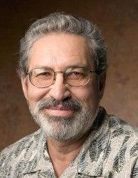 Michael Fleischmann