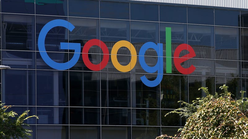 Illustration for article titled Former YouTube Recruiter Sues Google for Discriminating 'Against Caucasian and Asian Men'