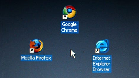 I Ditched Chrome for Safari and You Can Too