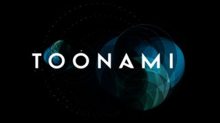 Which Shows Should Toonami Pick Up Next?