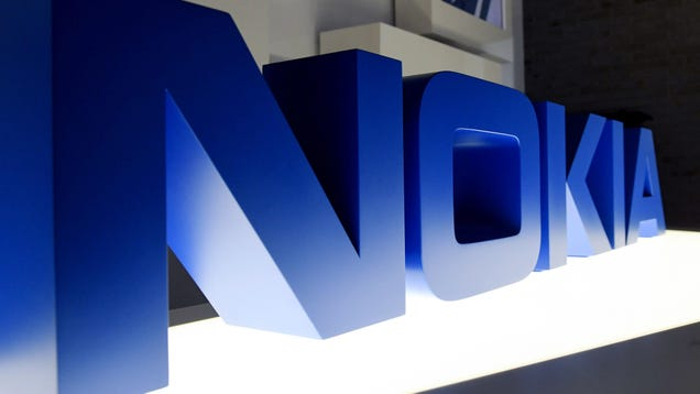 Nokia Cutting 10,000 Jobs While Planning to Double Down on 5G