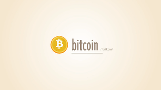 Illustration for article titled Bitcoin Price Tumbles After Massive Account Hack and Sell-Off on Trading Site Mt.Gox