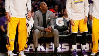 Lakers Baffled That Free Agents Don't Like Their Bad Basketball Team