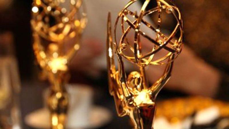 Illustration for article titled Biggest Emmy Nomination Snubs