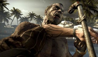 Illustration for article titled Dead Island Movie Deal In Works, But Not Quite Landed Yet