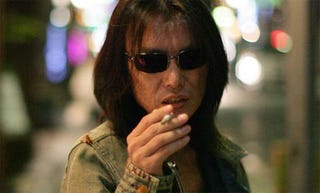 Illustration for article titled Itagaki Bets You A Beer The PS3 Is Easier To Program For Than The Famicom