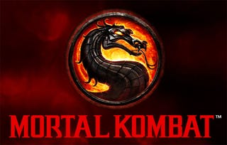Illustration for article titled The New Mortal Kombat Cuts Deeper Than Ever Before