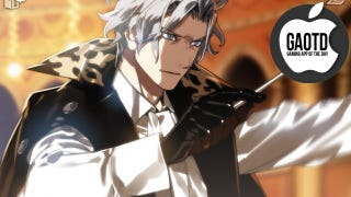 Illustration for article titled Square Enix Finds Redemption for Demons' Score with Symphonica