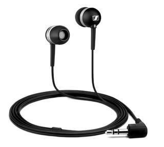 Illustration for article titled Sennheiser CX 300 Headphones