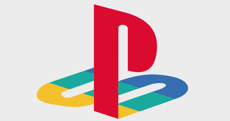Illustration for article titled Sony Reveals First PlayStation 5 Details