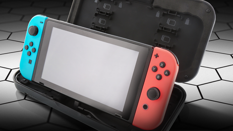The Best MicroSD Cards For Your Nintendo Switch of 2019
