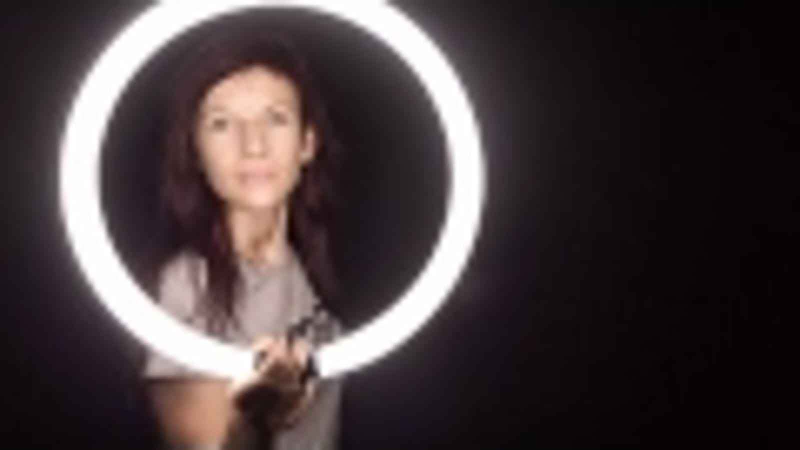 7 DIY Photography Tricks That Only Use Household Objects