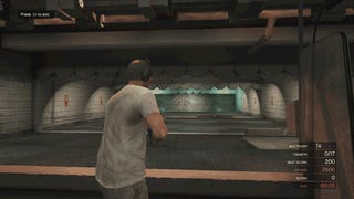 Two Important Things GTA V Is Still Getting Wrong
