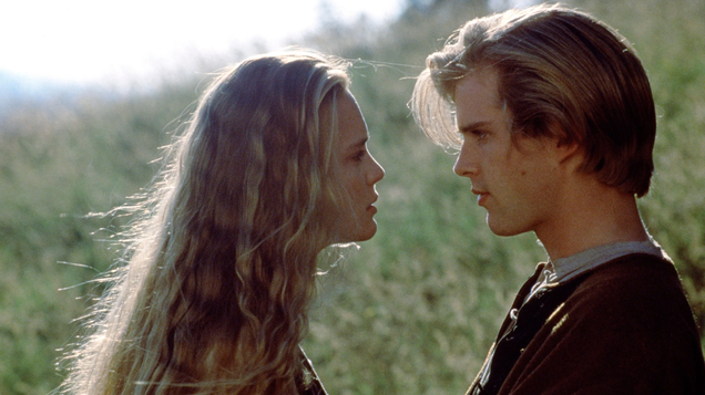 The Cast of The Princess Bride Will Reunite for a Virtual Table Read to Benefit the Wisconsin Democratic Party