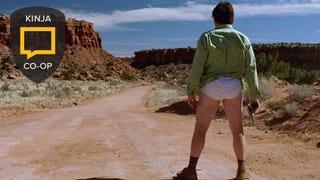 What are the Best Men's Underwear?