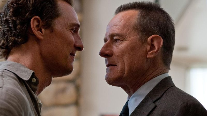 how old is bryan cranston