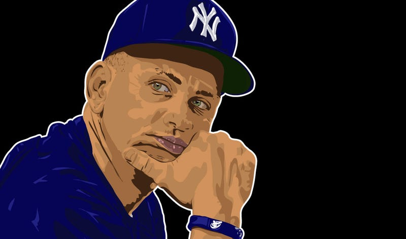Illustration for article titled What The Dumb Hysteria Over A-Rod And PEDs Is Really About