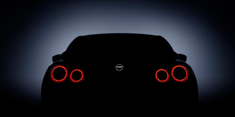 Image: Nissan
