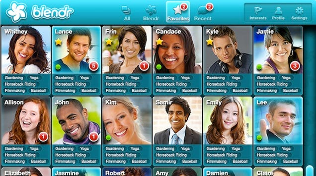 Gay Dating App Grindr To Launch Straight Counterpart 2